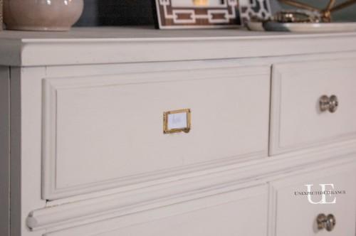 Master Bedroom Dresser Area-1-10