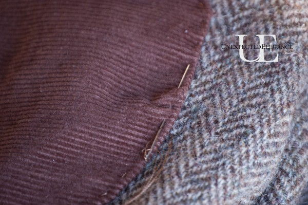 Tutorial for Adding Elbow patches to clothing-1-7