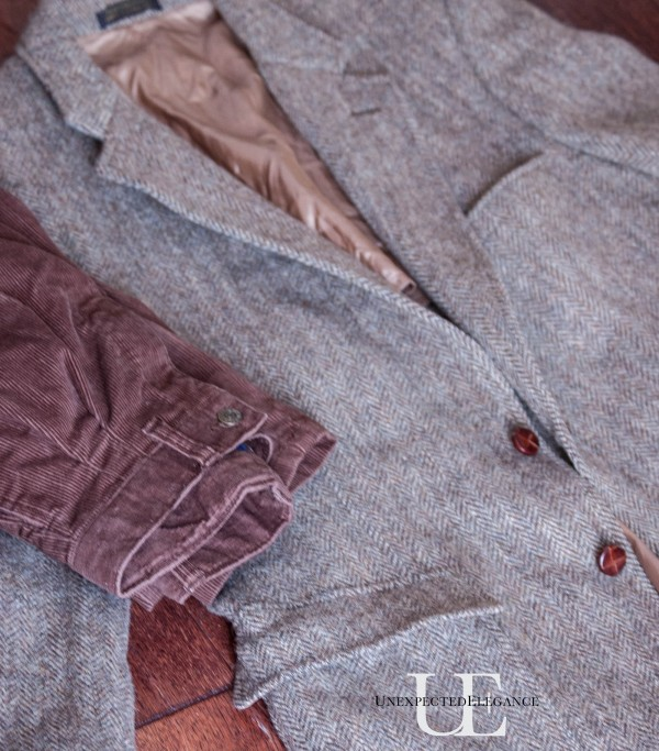 Tutorial for Adding Elbow patches to clothing-1