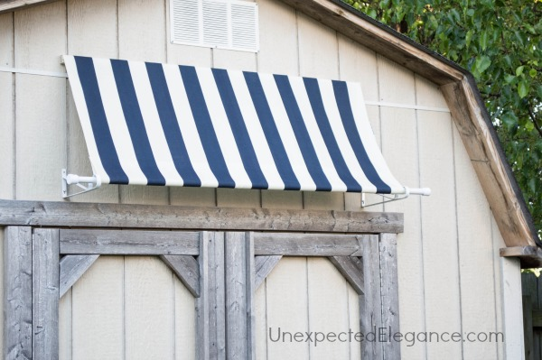 Easy Outdoor Shed Awning-1-13.jpg