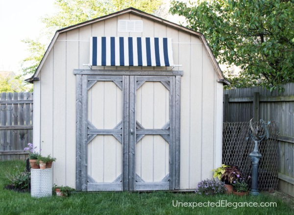 Easy Outdoor Shed Awning-1-18.jpg