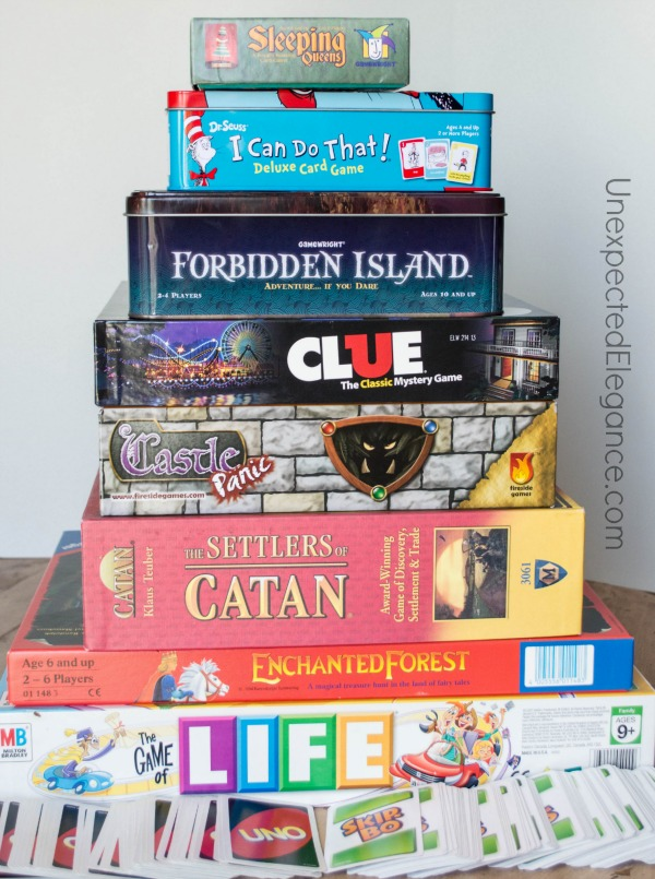 Family Game Night and Games for the Entire Family-1-2.jpg