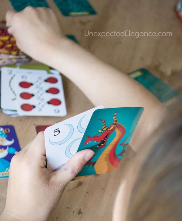 Family Game Night and Games for the Entire Family-1-7.jpg.jpg