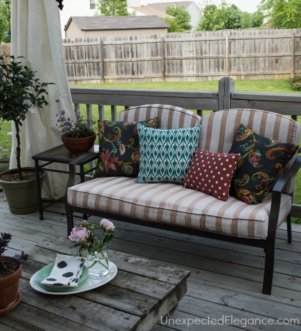 Frog Tape Patio Furniture Transformation-1-12.jpg