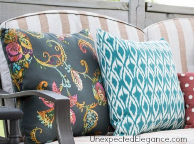 Frog Tape Patio Furniture Transformation 9.jpg.jpg