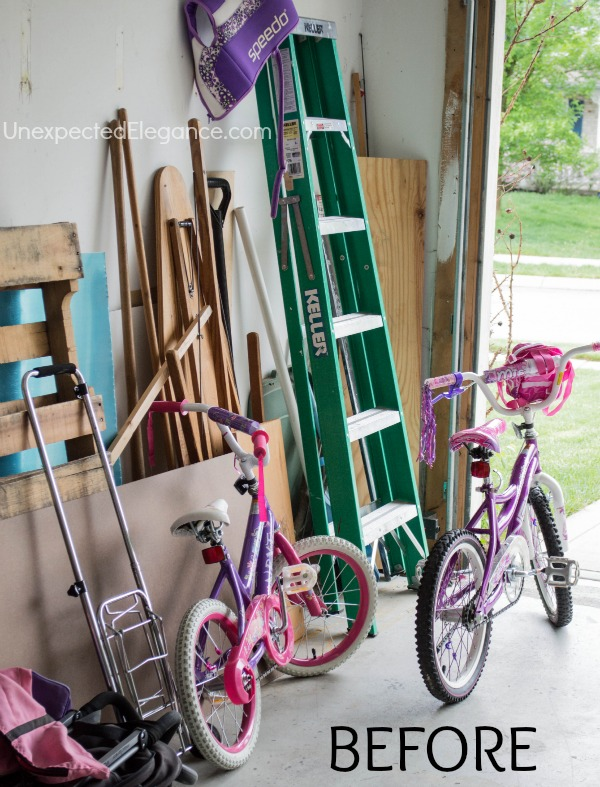 Garage Organization Tips -1-2.jpg