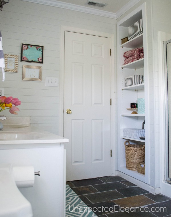 Master Bathroom Makeover on a Budget-1-16.jpg