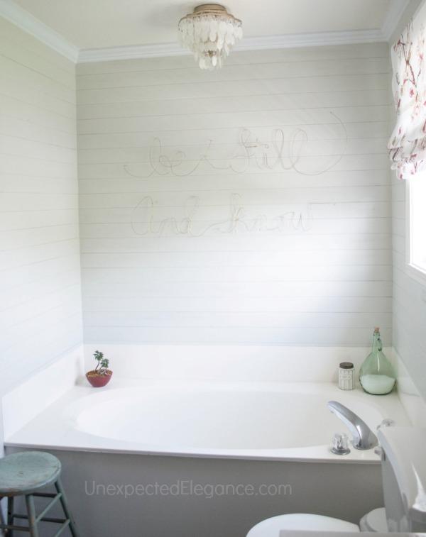 Master Bathroom Makeover on a Budget-1-8.jpg