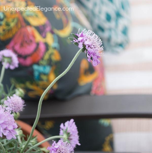 DIY Outdoor Patio Table-1-5.jpg