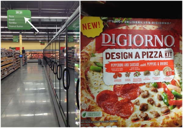 Design-a-pizza kit.jpg