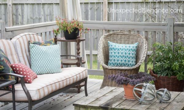 Backyard Decks -1-2.jpg