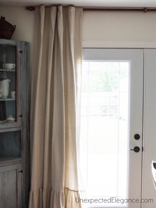 Curtain Tabs-1-3.jpg