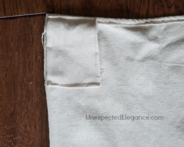 Curtain Tabs-1-5.jpg
