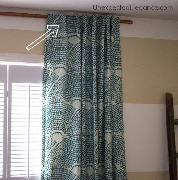 Curtain Tabs-1.jpg.jpg