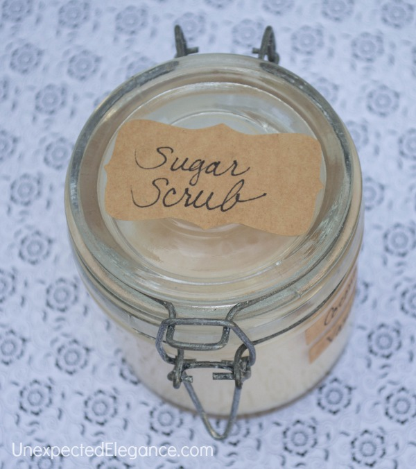 DIY Sugar Scrub-1-3.jpg