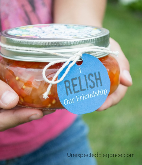 I RELISH Our Friendship and Pepper Relish Recipe-1-4.jpg