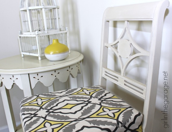 IMG_2527-gray-yellow-chalk-paint-chair-makeover-close