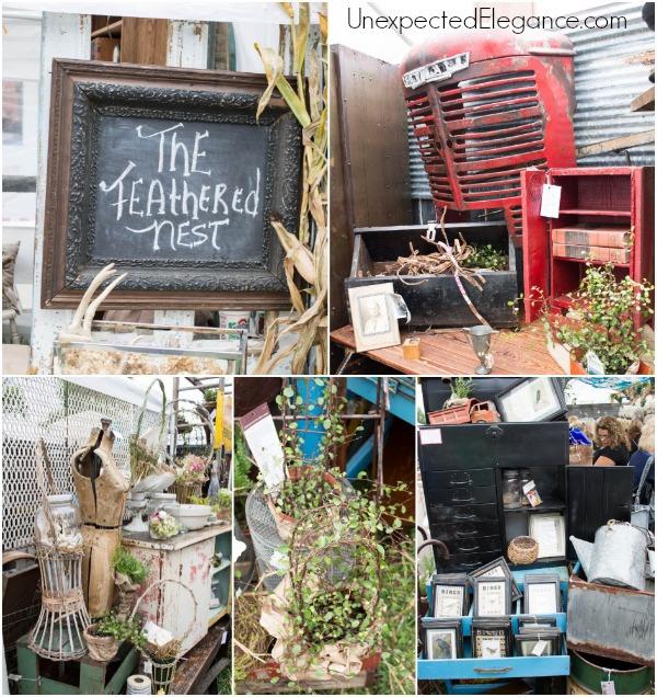 Country Living Fair 2014 -4