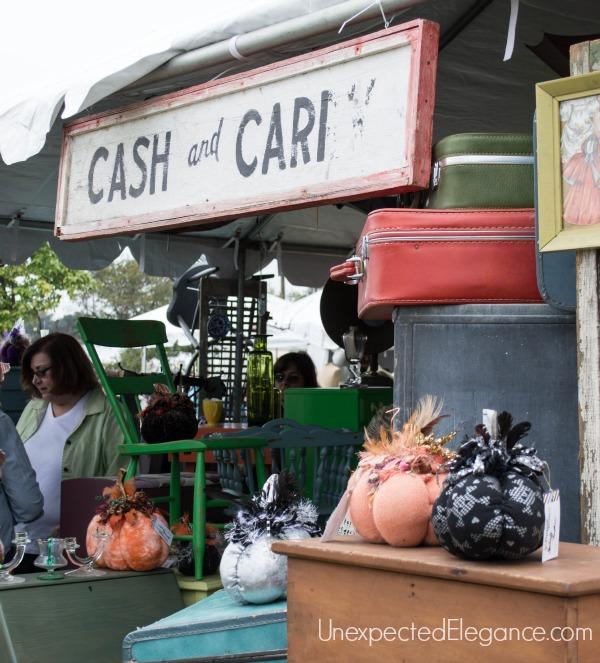 Country Living Fair Ohio 2014-1-35