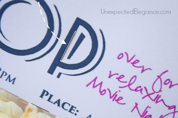 POP Over Movie Mix-1-4