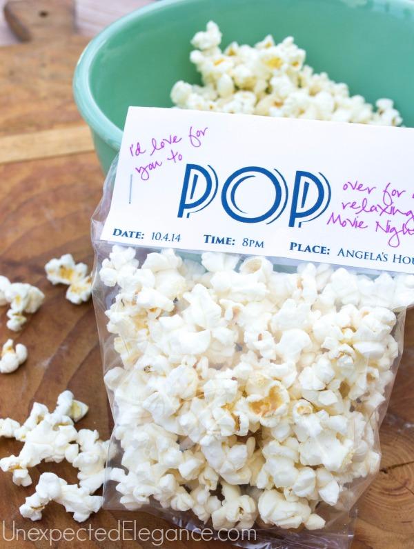 POP Over Movie Mix-1-6