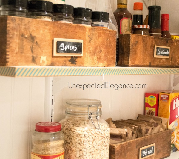 Pantry Organization Overhaul-1-4
