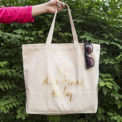 content_Gilded_Tote-15 (1)