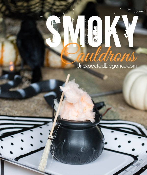10 Minute Halloween Crafts Smoky Couldrens-1-9