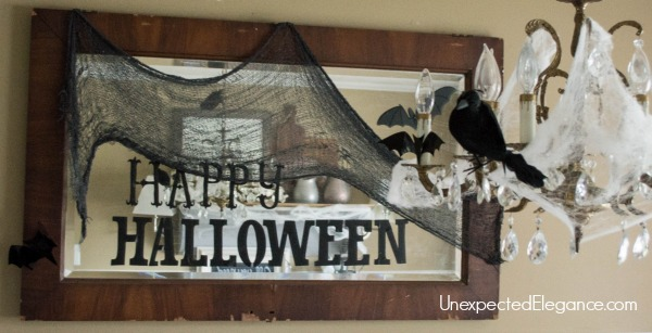 Adult Halloween Party Ideas-1-9