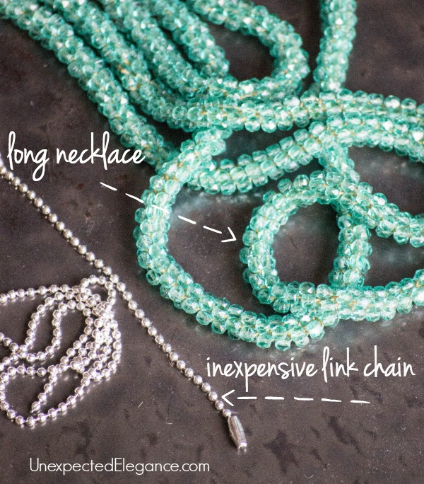 Cheapest and BEST Necklace Accessory-1