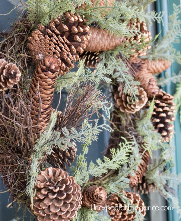 Find some great tips for decorating your home this holiday season! #BestDressedHome