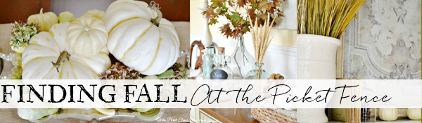 http://www.atthepicketfence.com/2015/09/fall-home-tour-2015.html