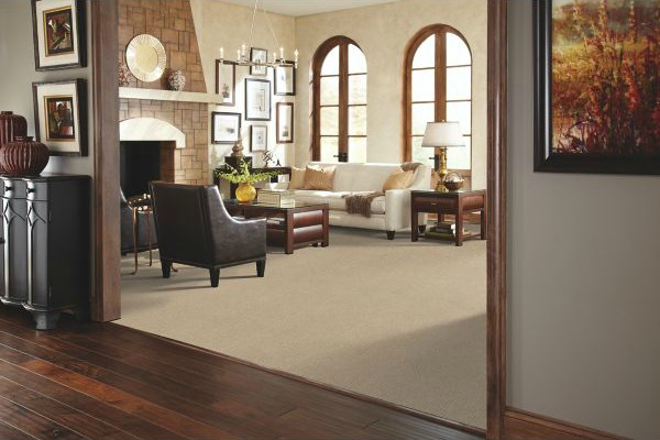 Carpet-Wood_Livingroom