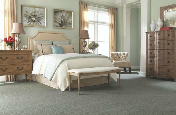 Carpet_GreenBedroom