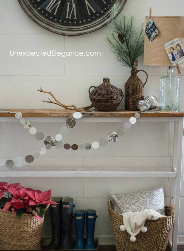 2015 Christmas House Tour-1-17