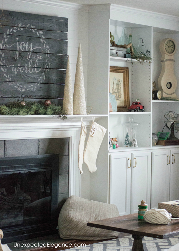2015 Christmas House Tour-1-4