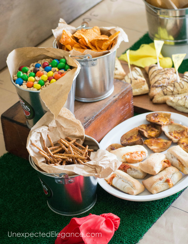 Easy Super Bowl Party Ideas-1-11 copy