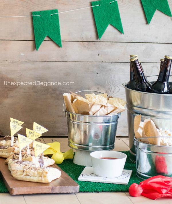 Easy Super Bowl Party Ideas-1-6 copy
