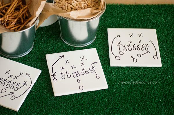 Super Bowl Party DIY Ideas-1-23 copy