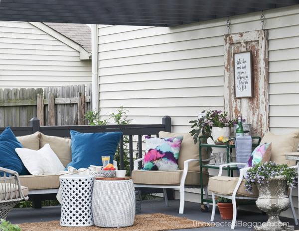 Back patio makeover 2016-16 copy