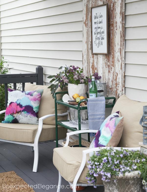 Back patio makeover 20164 copy