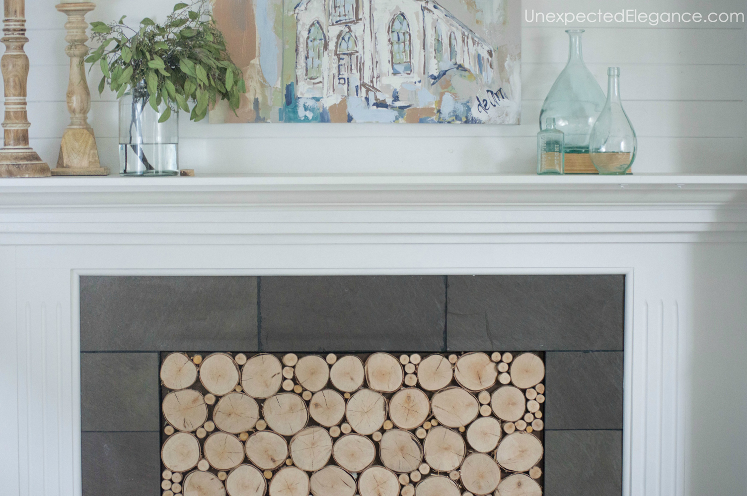 Fall Maintenance tips.