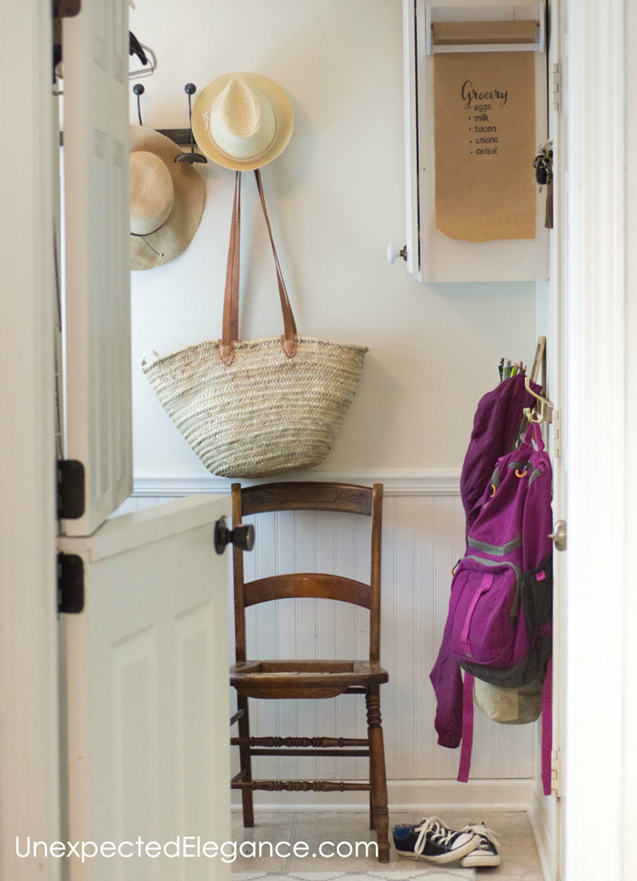 mudroom-easy-organization-1-c copy