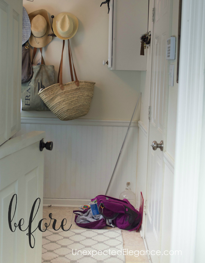 mudroom-easy-organization-1-d copy