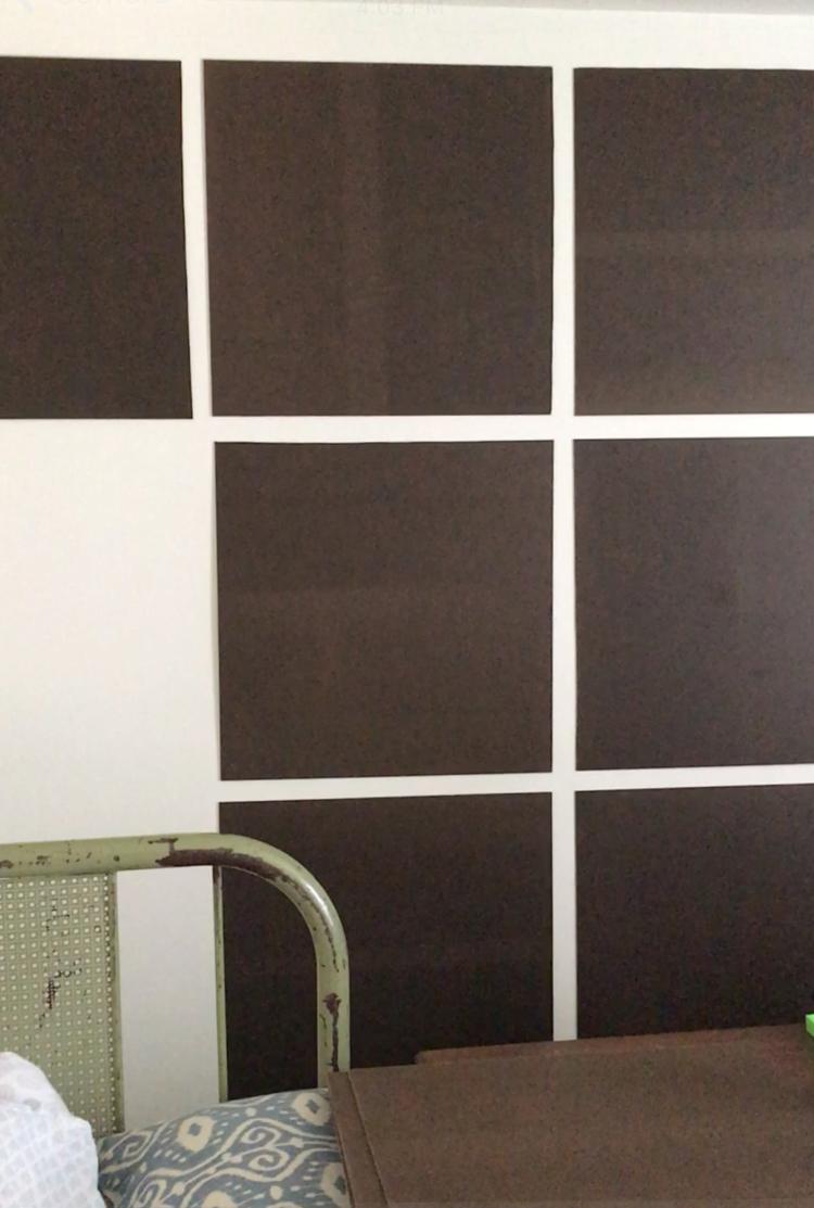 walls2-copy