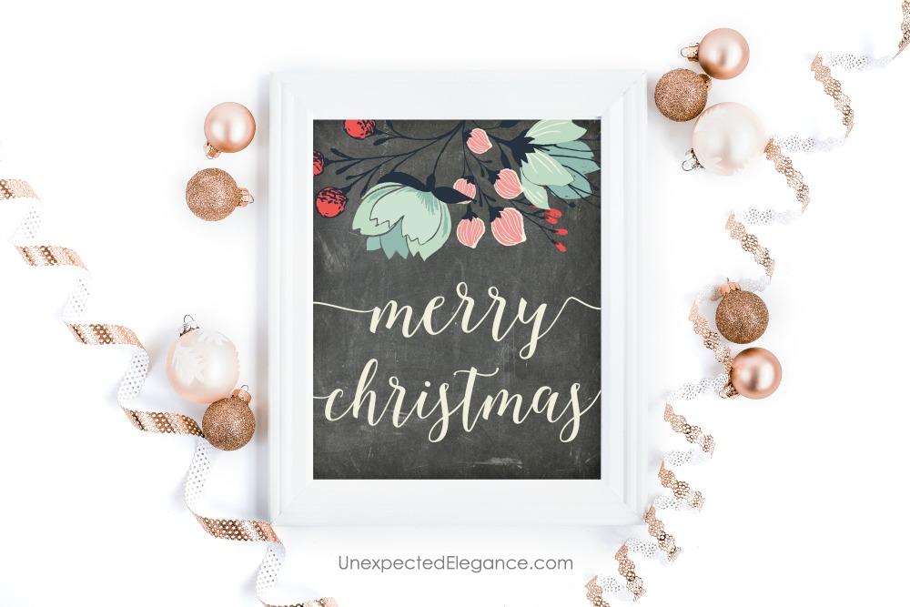 christmas-printable