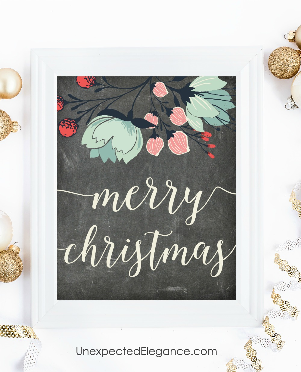 merry-christmas-printable