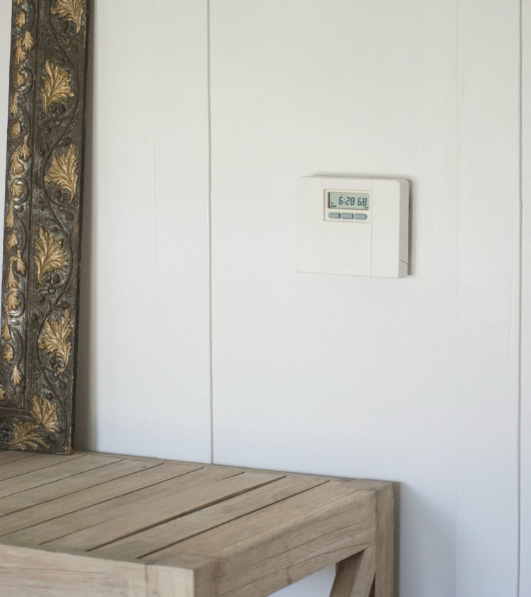 replacing-your-thermostat-1