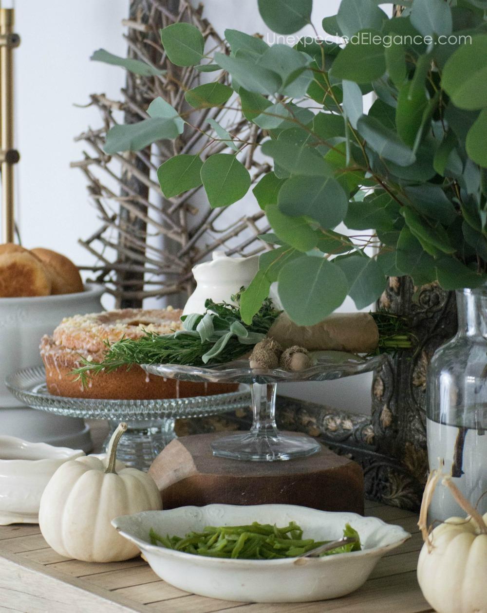 thanksgiving-buffet-9
