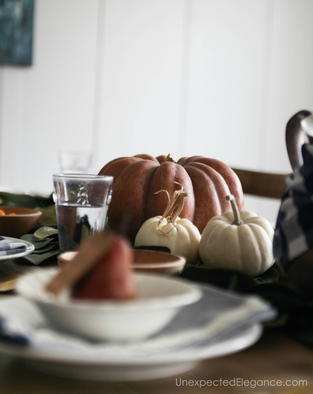 thanksgiving-tablescape-9-1